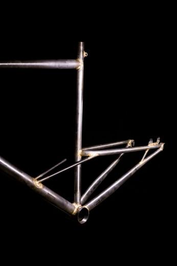CXP-01 raw frame